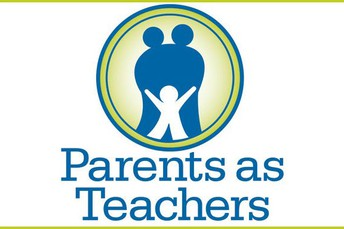 Parents As Teachers helps you understand child development.