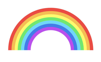 February Assembly: Rainbow of Kindness Day