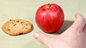 Make Healthy Choices!