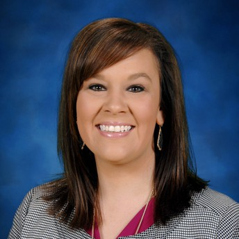 Kara Miller - West Central School Counselor