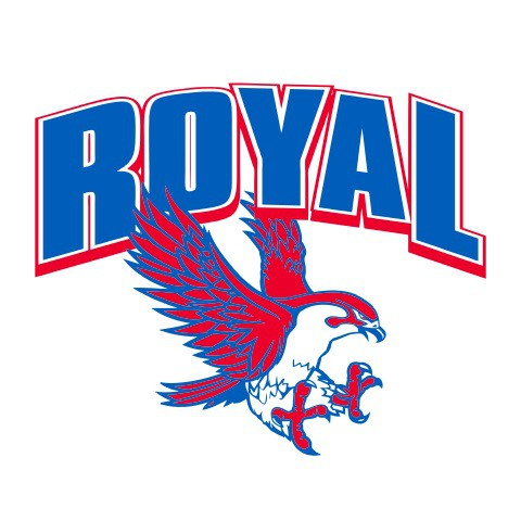Royal ISD profile pic