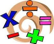 Future Math PD's....