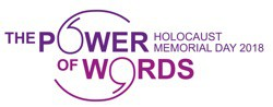 Holocaust Remembrance Day: Teaching Resources
