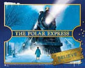 Polar Express Coming to PUE