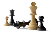 OCS Chess Tournament