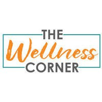 Wellness Corner: Inner Strength
