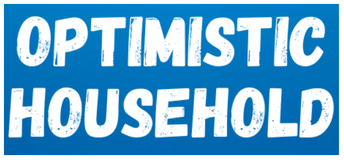 Optimistic Household MODULE 2 RELEASED