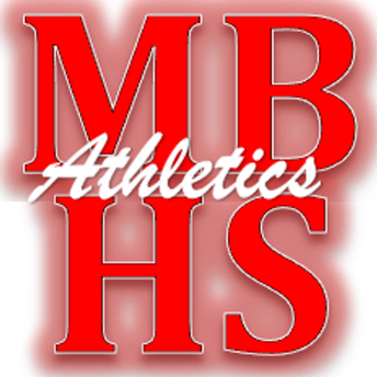 Blair Athletics: FALL SPORTS WINDING DOWN and WINTER SPORTS ABOUT TO START!