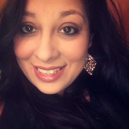 Jessica Torres profile pic