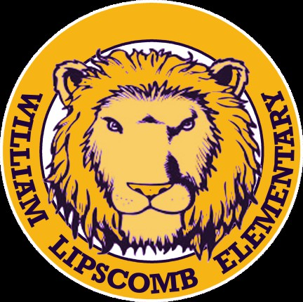 William Lipscomb Elementary PTA profile pic