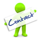 Is your contact information correct?