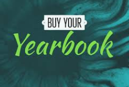 DMS Yearbooks Available
