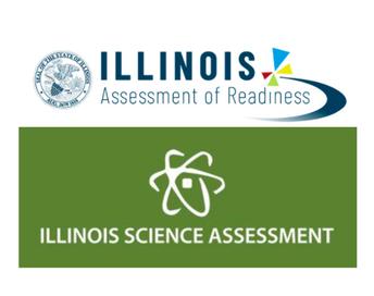MM IAR and ISA Testing Begins Next Week