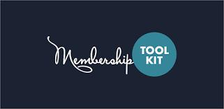 PTO Directory & Membership