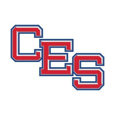 CES Principals profile pic