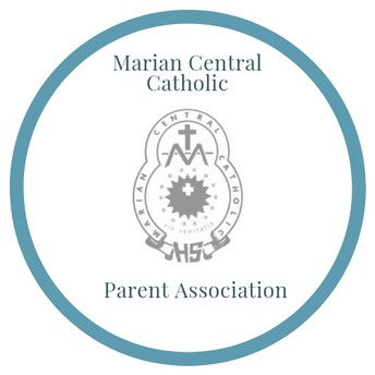 Parents Association Meeting