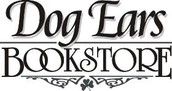 Dog Ears Cafe and Bookstore