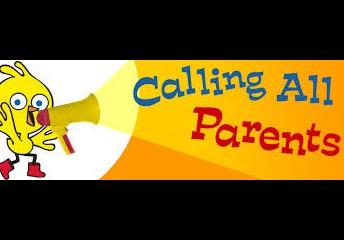 PAC (Parent Advisory Committee)