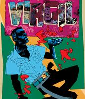 Virgil / story, Steve Orlando ; art, J.D. Faith