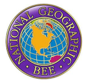 Geography Bee Reminder