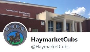 Haymarket Elementary School