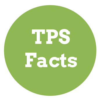 TPS Facts Button