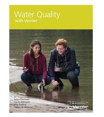 איכות מים