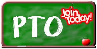 HSA PTO - BECOME A MEMBER TODAY...