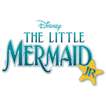 "Candy Donations Needed for ""The Little Mermaid, Jr."""