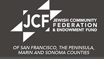 Jewish Community Federation Scholarships Due 3/31