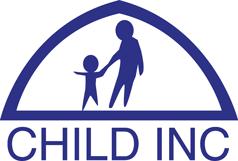 rramirez@childinc.org