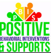 All Things PBIS