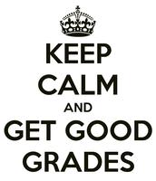 2017 - 2018 Grading Periods