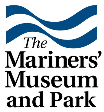 Mariner's Museum and Park Virtual Programs