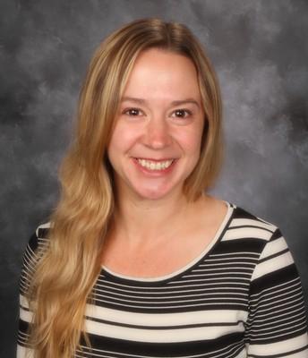 Ms. Lindsey Corey-3rd/4th (4th grade core)