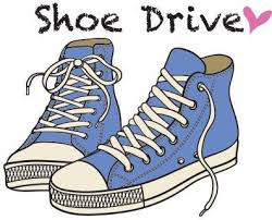 Monticello Middle School to begin Shoe Drive in early May