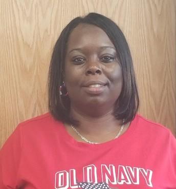 Ms. Moore-Jackson