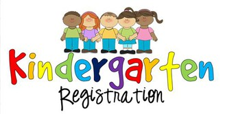 K4 and K5 Registration is Open