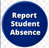 New***  Families Can Now Report Student Absence Electronically