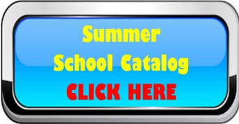 Summer School for the Port Washington-Saukville School District