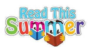 FCS Summer Reading Resources