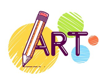 Please Be Aware: Potential Art Mess Thursday and Friday This Week (April 15th and April 16th)