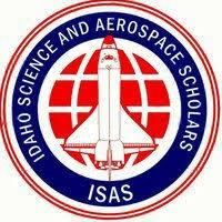 Idaho Science and Aerospace Scholars Program