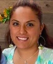 Betty Guerrero - July 7th