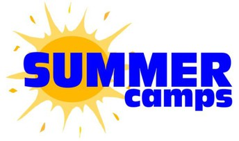 Summer School and Summer CAmps
