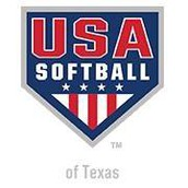 Develop Your Umpire Skills and Become Eligible To Call In USA Softball of Texas State Tournaments