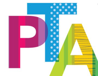 PTA Meeting 5:30 pm on March 12th