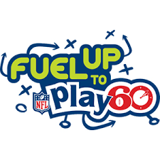 Fuel Up to Play 60 Video