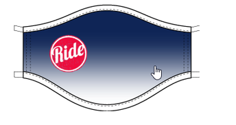 Ride PTO Store