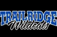 Ropa de Trailridge - VAMOS Wildcats!!